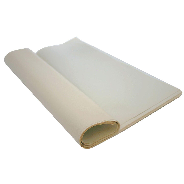 obi karton 120x60x60 cool bmi chart template free sample example format with obi karton. Black Bedroom Furniture Sets. Home Design Ideas