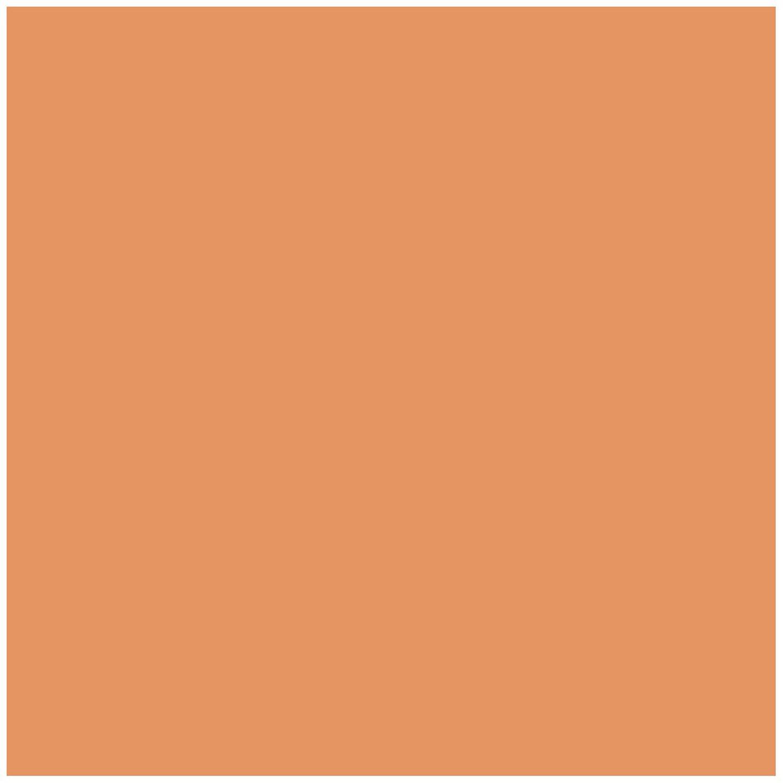 Außenecke System Plus Caramel (Caramel)