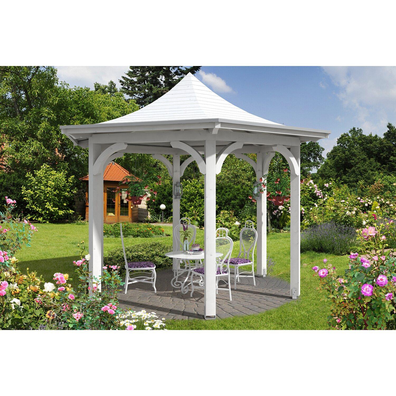 Relativ Pavillon online kaufen bei OBI WR69