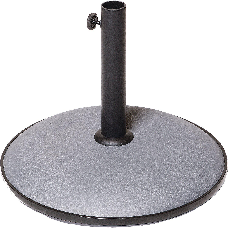 zement schirmst nder 35 kg kaufen bei obi. Black Bedroom Furniture Sets. Home Design Ideas