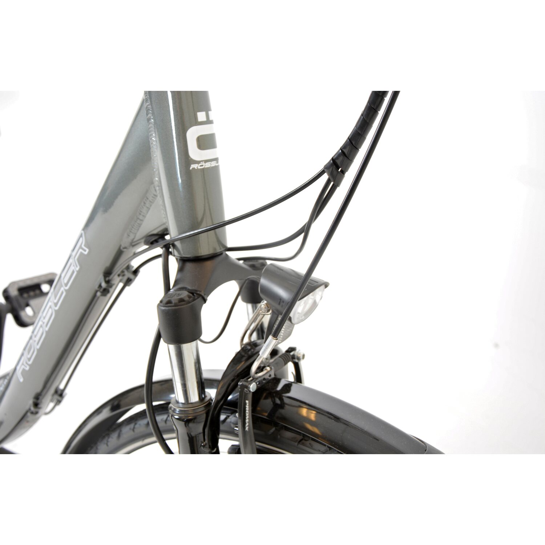 68bfc61182 r ssler e bike alu city 28 3 gang shimano nexus nabenschaltung kaufen bei  obi