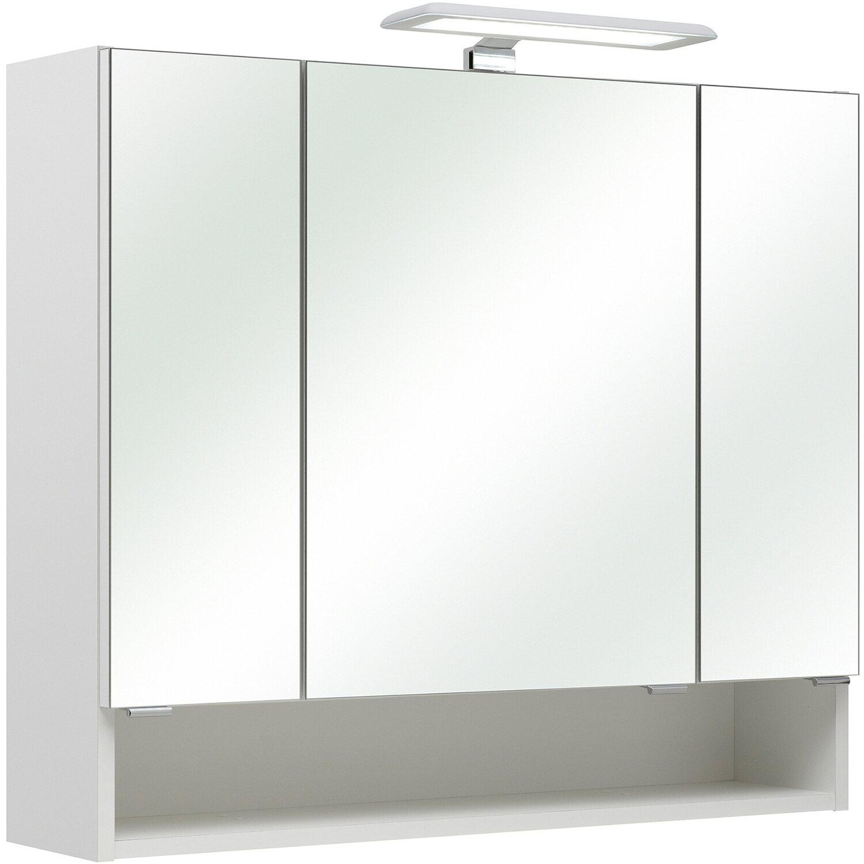 Spiegelschränke online kaufen bei OBI | OBI.de