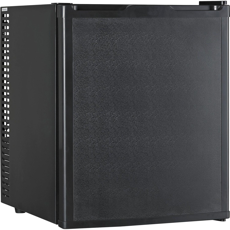 PKM Minibar-Kühlschrank MC35 A+ EEK: A+ kaufen bei OBI