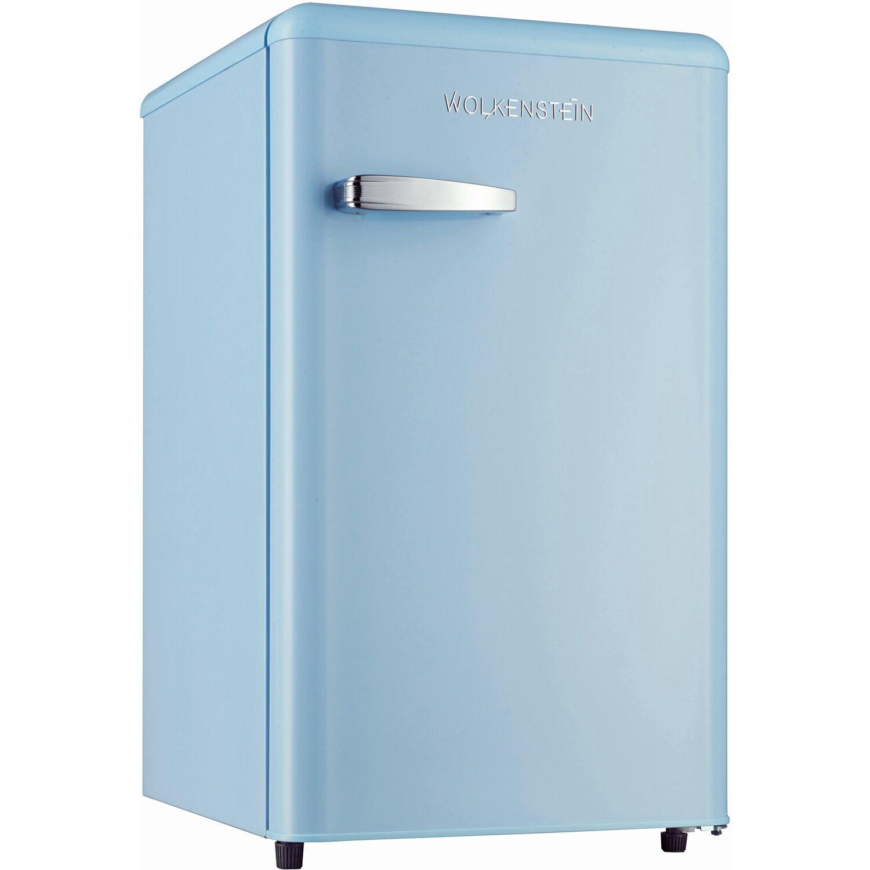 wolkenstein Kühlschränke online kaufen | Möbel-Suchmaschine ...