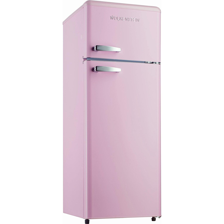 Kühl Gefrierkombination Kühlschrank Mit Türanschlag Links
