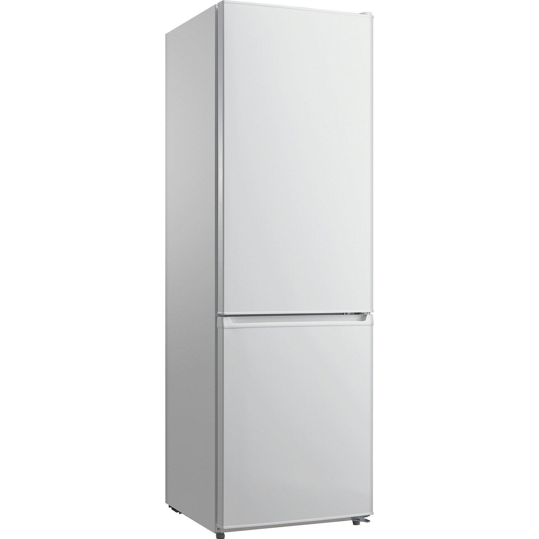 Kühlgeräte & Gefriergeräte online kaufen bei OBI
