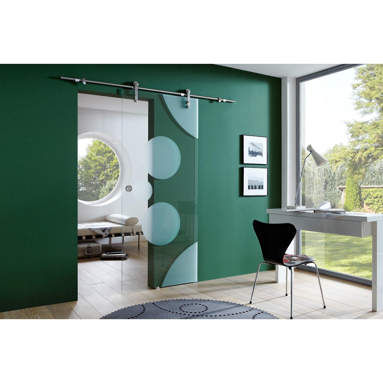 obi glasschiebet r bola offenes system blasen 90 cm x 205 cm kaufen bei obi. Black Bedroom Furniture Sets. Home Design Ideas