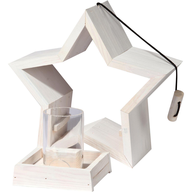 futterstelle stern f r v gel mit futter silo 30 x 14 x 30. Black Bedroom Furniture Sets. Home Design Ideas