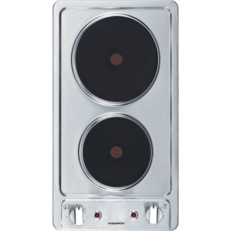 respekta k chenzeile kb150wwmi 150 cm wei kaufen bei obi. Black Bedroom Furniture Sets. Home Design Ideas