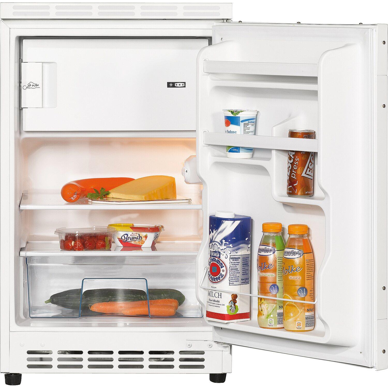 Kühlschrank kaufen bei OBI