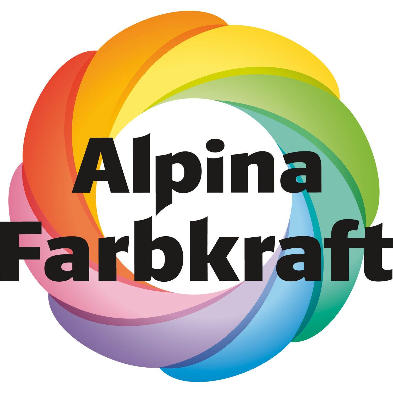 Alpina Farbenfreunde Korallenpink Seidenmatt25 L Kaufen Bei Obi