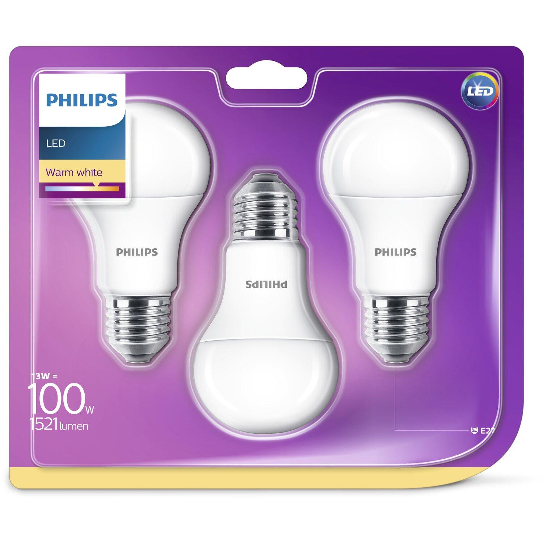 217646_3 Erstaunlich Philips Led Leuchtmittel E14 Dekorationen