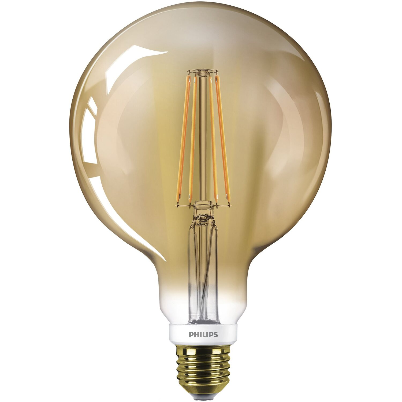 217657_1 Erstaunlich Philips Led Leuchtmittel E14 Dekorationen