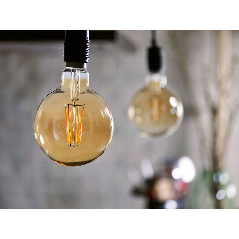 217657_3 Erstaunlich Philips Led Leuchtmittel E14 Dekorationen