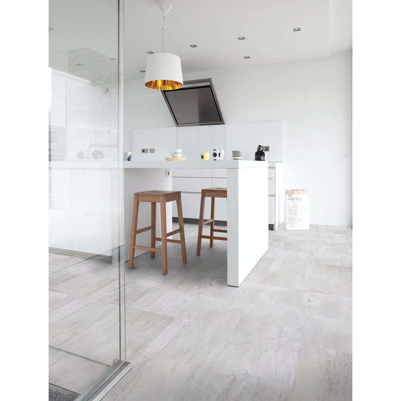 vinylboden betonoptik swalif. Black Bedroom Furniture Sets. Home Design Ideas