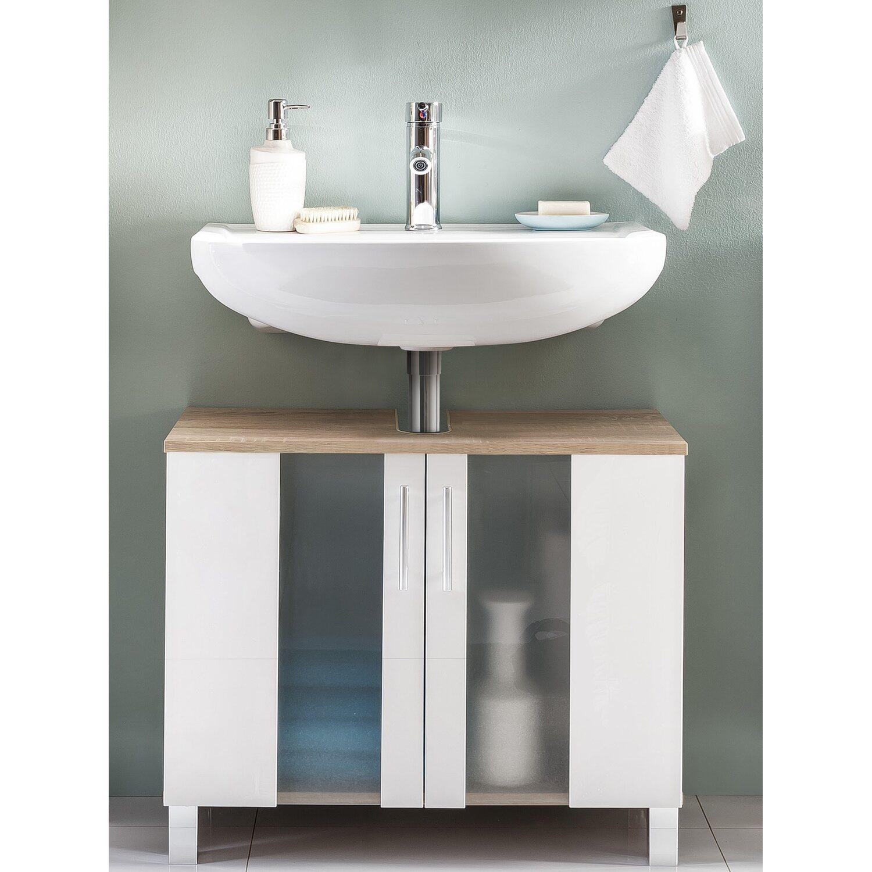 Rabatt-Preisvergleich.de - Badezimmer > Badezimmerschränke ...
