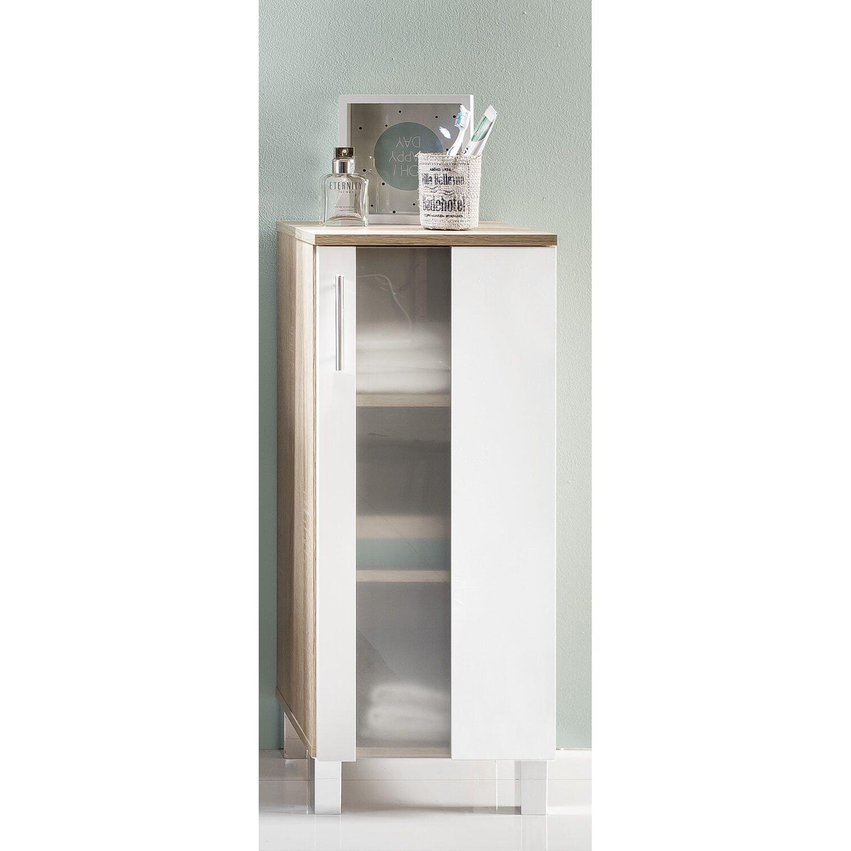 rabatt badezimmer badezimmerschr nke. Black Bedroom Furniture Sets. Home Design Ideas