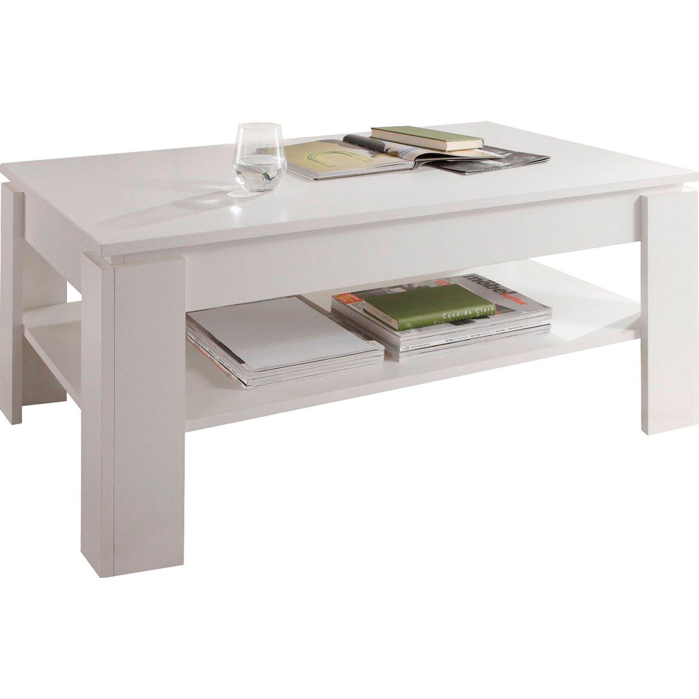 wohnzimmertisch online kaufen bei obi. Black Bedroom Furniture Sets. Home Design Ideas