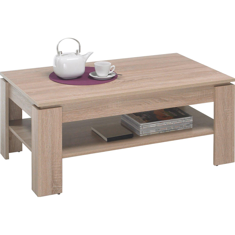 rabatt wohnen m bel tische. Black Bedroom Furniture Sets. Home Design Ideas