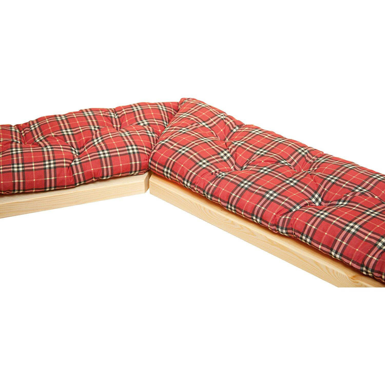 wolff finnhaus sitzauflagen f r grillkota de luxe kaufen. Black Bedroom Furniture Sets. Home Design Ideas