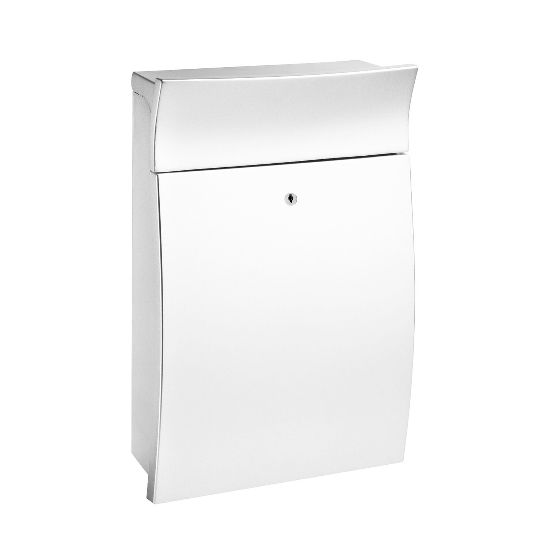 100 bade dusch kombi 2127 klz 18 by. Black Bedroom Furniture Sets. Home Design Ideas