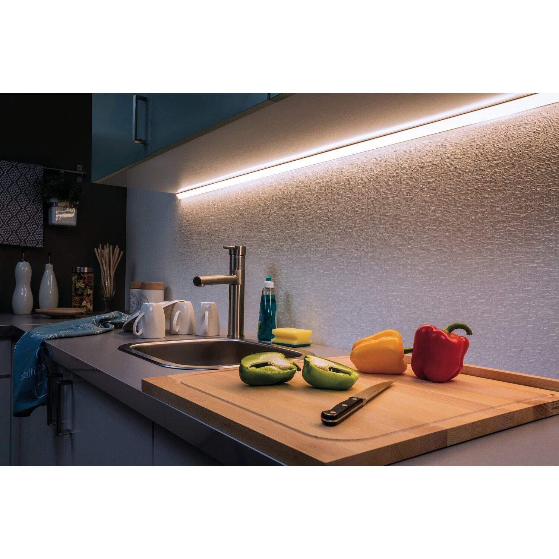 Led Lichtband kaufen bei OBI