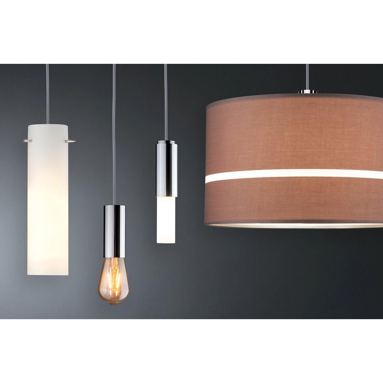 paulmann urail led pendelleuchte system 2easy pendulum eek a a kaufen bei obi. Black Bedroom Furniture Sets. Home Design Ideas