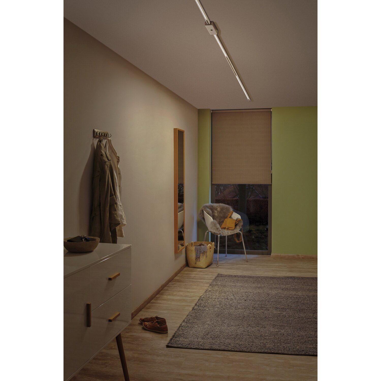paulmann urail led spot inline ninety eek a a kaufen bei obi. Black Bedroom Furniture Sets. Home Design Ideas