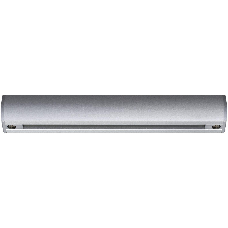 Paulmann URail Schiene System Light&Easy 10 cm