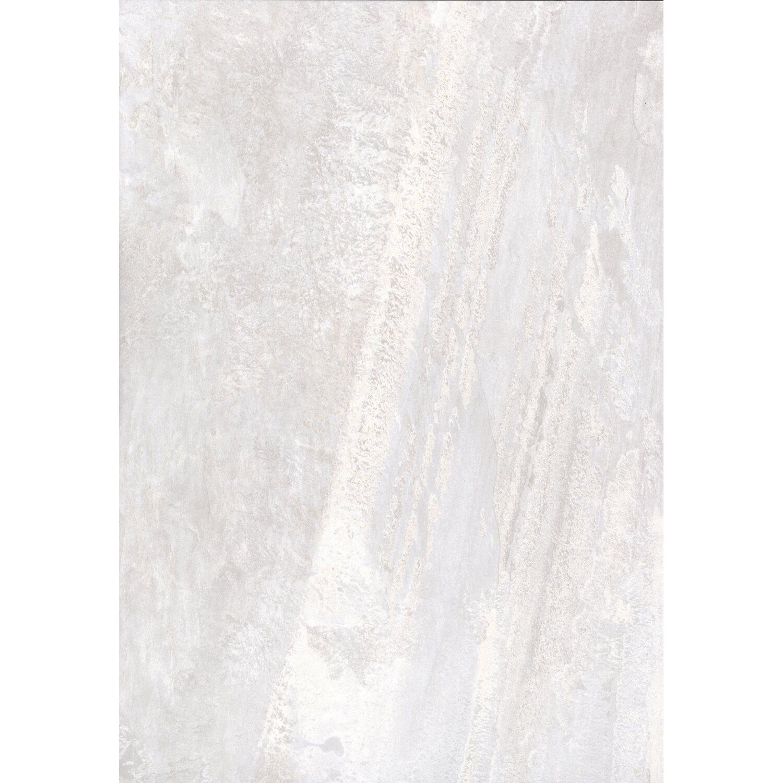 Click vinylboden schiefer argento kaufen bei obi