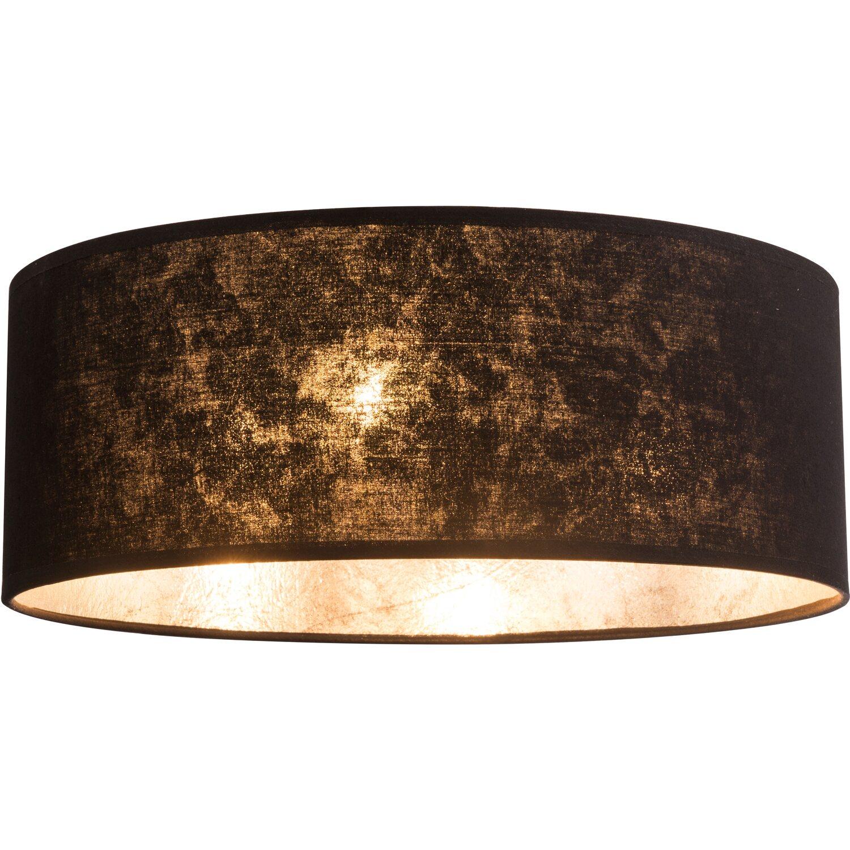 deckenlampe led seite 4 preisvergleich. Black Bedroom Furniture Sets. Home Design Ideas