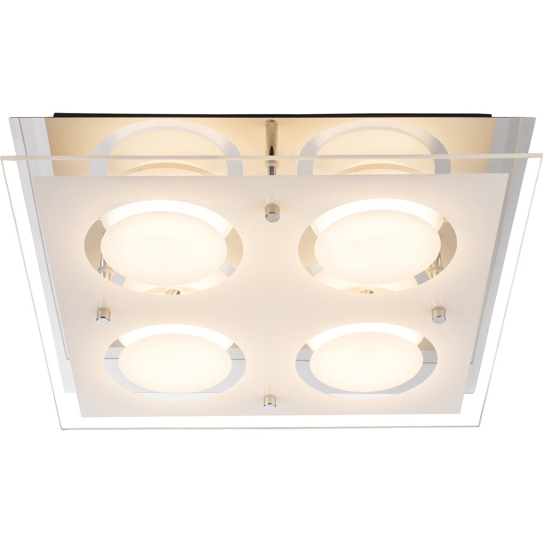 Optik Lampen Solarleuchten 6er Led Set Außenbereich Glühbirnen Find VpzqMSU