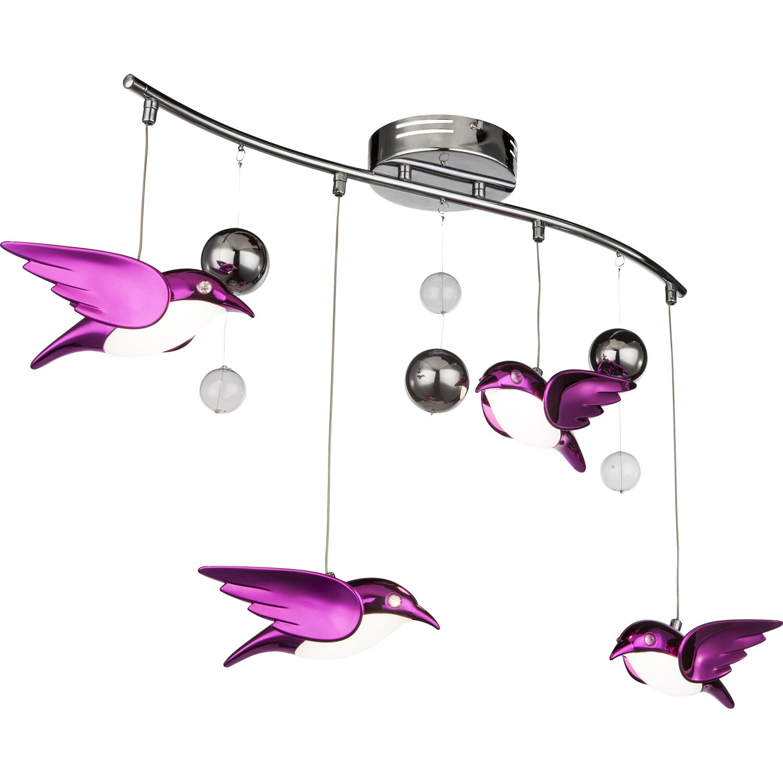 pinke lampe stck pinke t lampe tacho led x smd knopf tacho beleuchtung pink with pinke lampe. Black Bedroom Furniture Sets. Home Design Ideas
