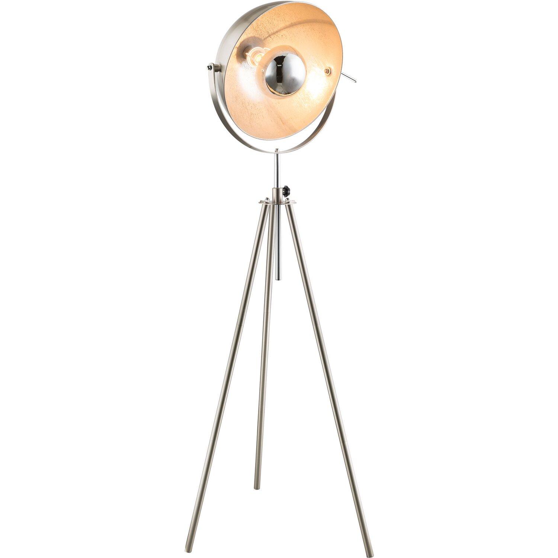 Dreibein Stehlampen Online Kaufen Bei Obi