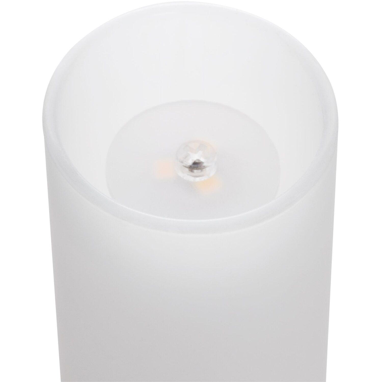 paulmann led leuchtmittel kolbenform e14 5 5 w 470 lm warmwei eek a kaufen bei obi. Black Bedroom Furniture Sets. Home Design Ideas