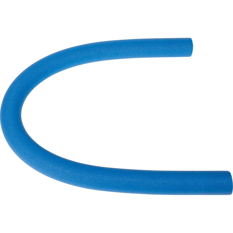 schwimmnudel blau o 7 cm