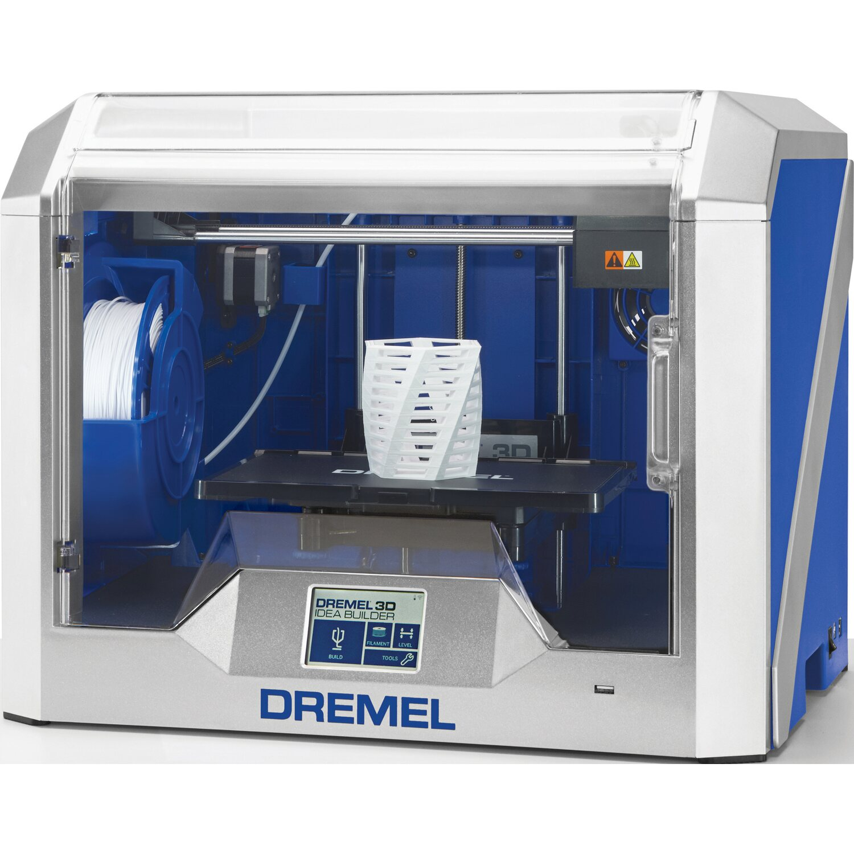 Computer, Tablets & Netzwerk 3d Drucker Computer Drucker Print Bequem Und Einfach Zu Tragen