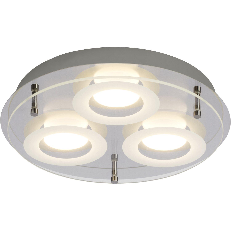 227211_1 Spannende Led Deckenlampe Mit Bewegungsmelder Dekorationen