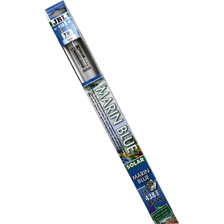 JBL Aquarium Beleuchtung Solar Marine Blau 15 W