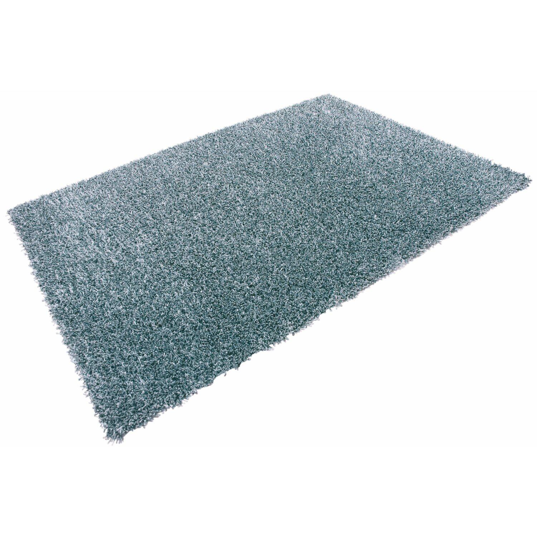 obi teppich elda silber 140 cm x 200 cm kaufen bei obi. Black Bedroom Furniture Sets. Home Design Ideas