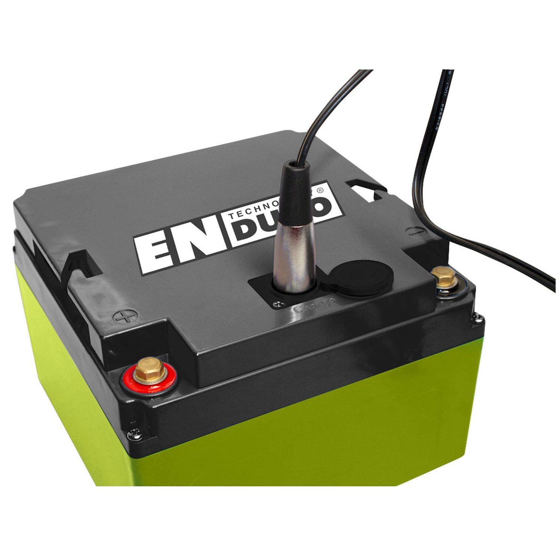 Enduro  Lithium Batterie LI1220