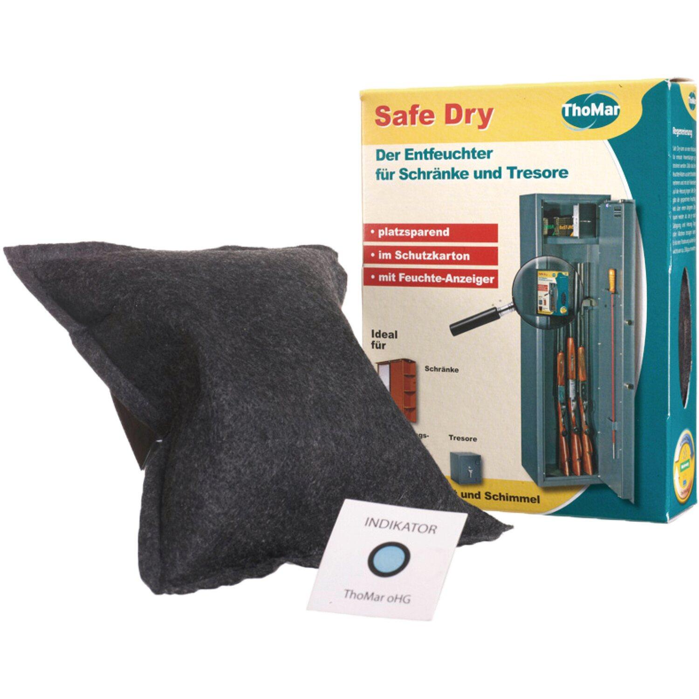 ThoMar Safe Dry für Waffenschraenke kaufen bei OBI