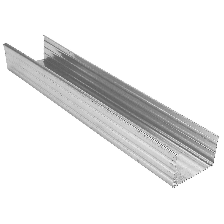 Sonstige CW-Profil 100 mm