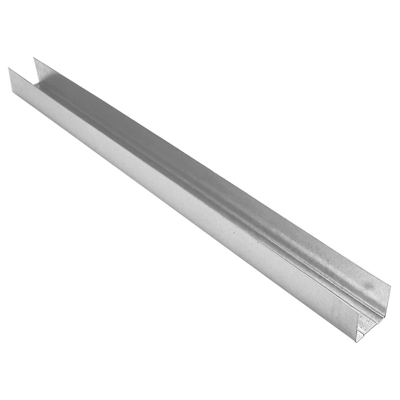 Sonstige UD-Profil 28 mm x 27 mm