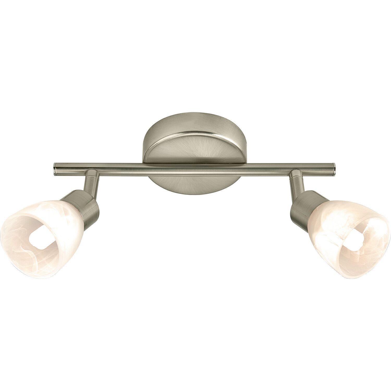 obi led spot 2er chiusa eek a kaufen bei obi. Black Bedroom Furniture Sets. Home Design Ideas