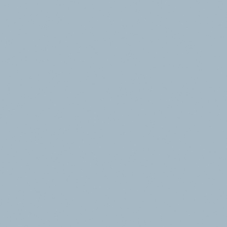 Farbkarte Wandfarbe Blau 2: Signeo Bunte Wandfarbe Matt Platin Blue 2,5 L Kaufen Bei OBI