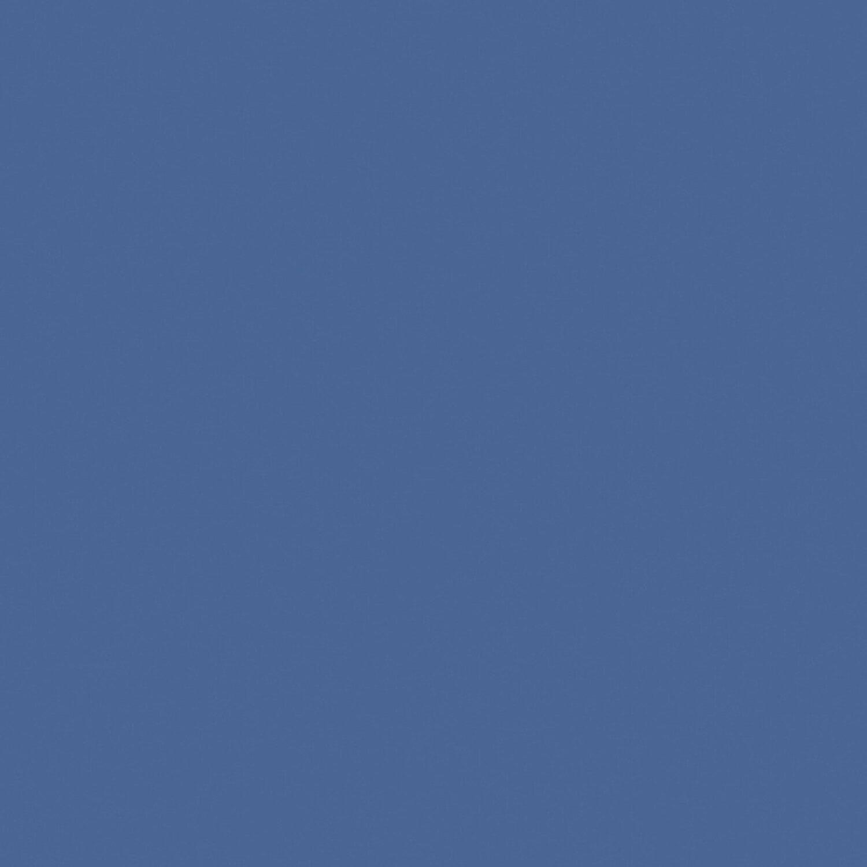 Signeo bunte Wandfarbe matt Denim 800 ml kaufen bei OBI