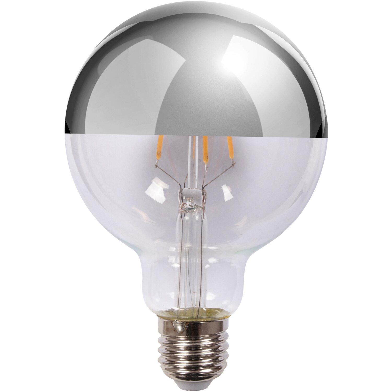 led leuchtmittel globeform crux 2310 e27 4 w warmwei eek a kaufen bei obi. Black Bedroom Furniture Sets. Home Design Ideas