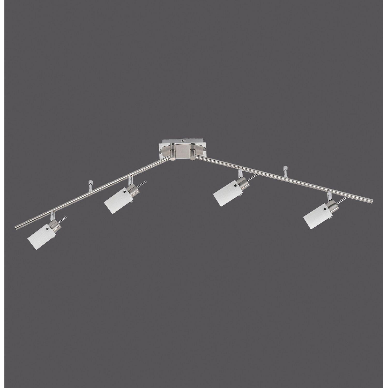 Paul Neuhaus LED-Spot 4er Acura EEK: A+