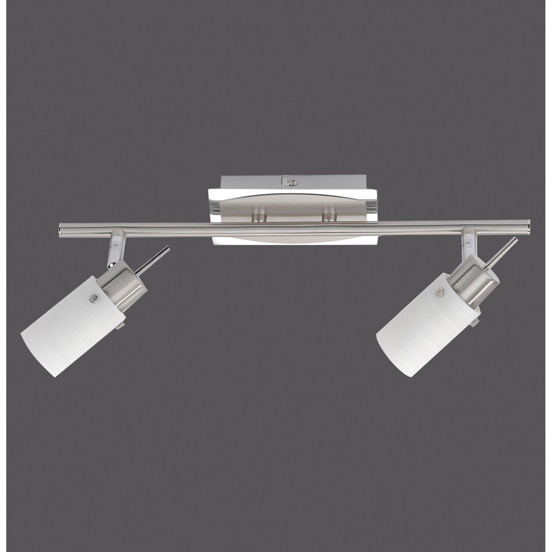 Paul Neuhaus LED-Spot 2er Acura EEK: A+